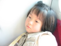 Ohisasiburi_hosi2