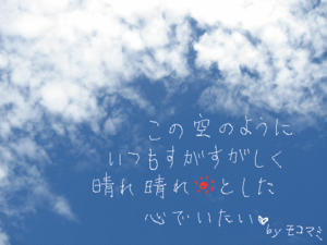 Img_3895_2